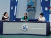 Phương Thanh lần đầu chia sẻ về việc nuôi dạy bé Gà