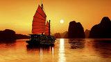 10 nơi dạo biển hấp dẫn nhất Việt Nam