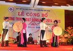 Hỗ trợ trực tuyến vào Quỹ bảo tồn Di sản văn hóa Việt