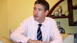 ĐS Anh: Anh 'đầu tư dài hạn' quan hệ với VN