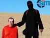 Thực hư tin 'đao phủ' IS bị thương