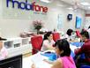 Đại gia ngoại găm tiền chờ CPH MobiFone
