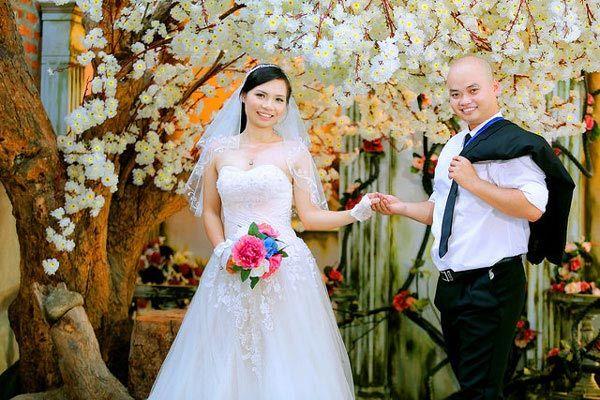 ảnh cưới, vovinam, võ thuật