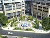 Vay vốn mua căn hộ HP Landmark Tower với lãi suất 0%