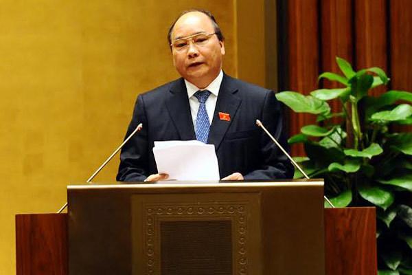 Chưa có kết luận các vi phạm của ông Trần Văn Truyền