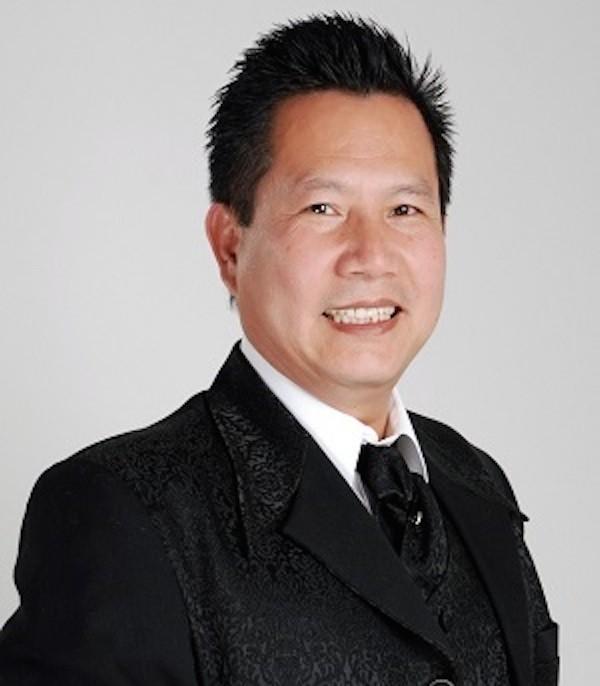 Đại gia, giám đốc nổi danh từ 'lò' Kim Liên
