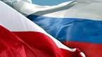 """Nga, Ba Lan """"ăn miếng, trả miếng"""" về ngoại giao"""