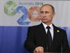 Putin tin có giải pháp khả thi cho Ukraina