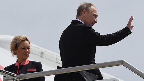 G20, Brisbane, Australia, lãnh đạo, thế giới, Putin, Obama, Abbott