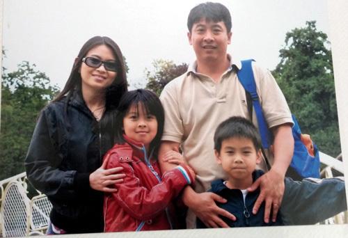 Cạn nước mắt tiễn đưa 3 nạn nhân MH17