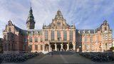 ĐH Ứng dụng Hanze và Nghiên cứu Groningen hàng đầu Hà Lan
