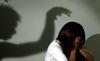 Scandal hiếp dâm, đại gia quyền thế ô danh một đời