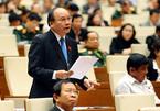 VN từ chối hàng trăm chuyến tàu từ Lào Cai về