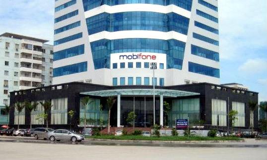 Thủ tướng đồng ý chuyển MobiFone thành Tổng công ty