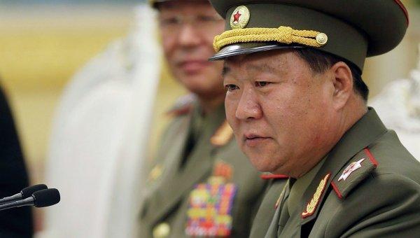 Kim Jung-un, Choe Ryong-hae, Triều Tiên, Nga, Putin, Hạt nhân, đàm phán 6 bên, Liên hợp quốc, Liên Xô tan rã, viện trợ, Trung Quốc