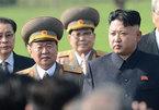 Đằng sau chuyến thăm Nga của 'quyền lực thứ 2' Triều Tiên