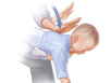 Cẩm nang sơ cứu trẻ bố mẹ cần biết