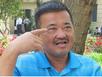 Việt kiều mổ mắt được thương lượng bồi thường 46.700 USD