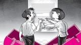 Những vụ ly hôn lạ lùng nhất Việt Nam