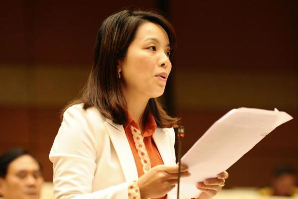Bộ trưởng Nội vụ, Nguyễn Thái Bình, Nguyễn Sỹ Cương, công chức, cải cách hành chính, công vụ
