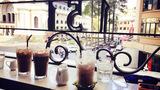 8 kiểu cà phê yêu thích của người Sài Gòn