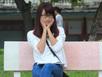 Nữ phượt thủ 9x tử nạn trên cung đường Hà Giang