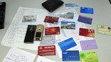 Hà Nội: Mất hơn 2 tỷ đồng vì bị lừa qua điện thoại