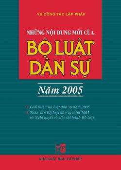 Luậ Dân sự, bó tự do, nhiều luật, Bộ trưởng Hà Hùng Cường, Hà Văn Thịnh, cơ quan tố tụng