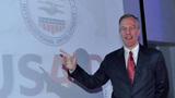 Thượng viện Mỹ phê chuẩn đại sứ ở VN