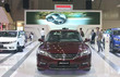 'Bản giao hưởng' Honda VN ở Motorshow 2014