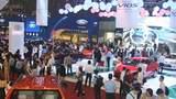 Những siêu xe tương lai đổ bộ Việt Nam