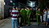 Bắt nghi phạm vụ truy sát dã man trong đêm ở Sài Gòn