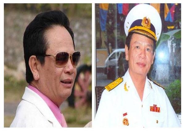Cuộc đổi nghề, đổi vận 'kỳ lạ' nhất giới đại gia Việt