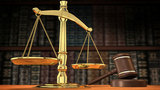 Bị DN kiện, Bộ KH&CN phải sửa văn bản