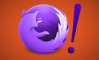 """Firefox """"đá"""" Google để chọn Yahoo"""