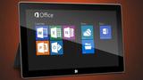 9 điểm lột xác của Microsoft dưới thời Satya Nadella