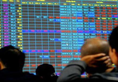 cổ-phiếu, thị-trường, tín-dụng, ngân-hàng,