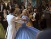 Phim về 'Lọ lem' đẹp nhất trên màn ảnh sắp ra mắt