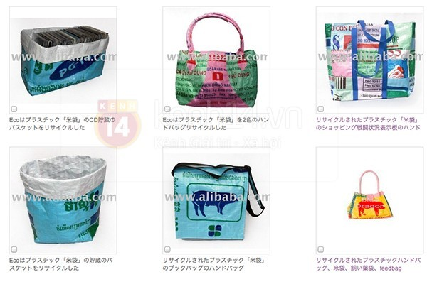 cám-con-cò, Nhật-Bản, gây-sốt, túi-xách, hàng-hiệu
