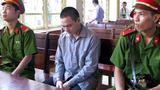 Trả hồ sơ điều tra bổ sung vụ án Lý Nguyễn Chung