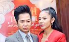 Lần đầu tiết lộ những biến cố cuộc đời Việt Trinh