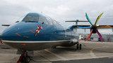 Những sự cố hàng không nghiêm trọng trong 4 năm qua ở VN