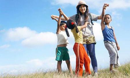 Cô gái Việt ở Nepal viết thư gửi Bộ trưởng GD