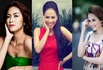 Diễm Hương, Thu Minh bầu bì vẫn thời trang
