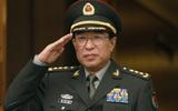 Cựu tướng TQ có cả tấn tiền mặt, trăm kg ngọc quý