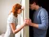 Phải làm sao khi chồng sắp cưới chính là tình cũ của em gái?