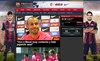 Bản tin 12h: Barca chơi khăm Messi, Sammer suýt qua đời