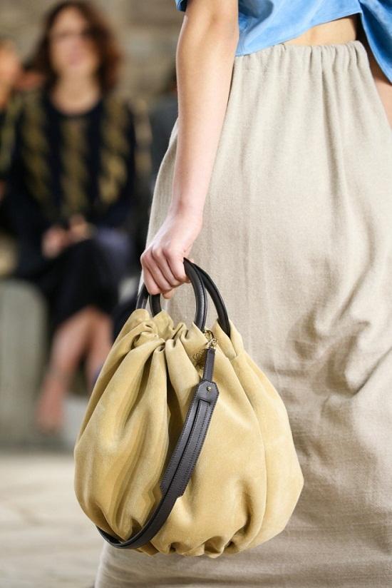 thời trang, phụ kiện, xu hướng