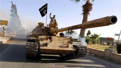 IS, Mosul, thống khổ, Iraq