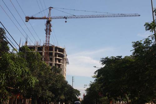Chết oan trên công trường xây dựng: Nói trước không ai tin?